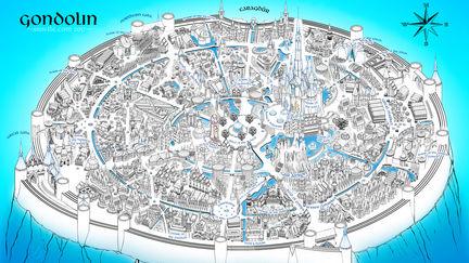 Sirielle gondolin in blue 1 ba9ad68d igs2