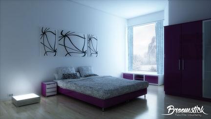 Tassel interior bedroom 1 a88ad93c exke