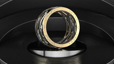 Jewellery Omega