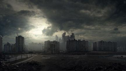 City N