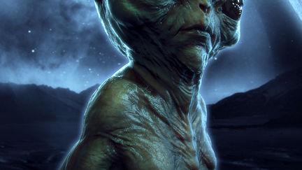 The aliens-GX_05