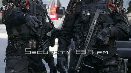 WWM BOT Italiana/FERMO - Security 83.7FM