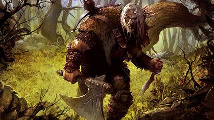 Kazandu Hunter