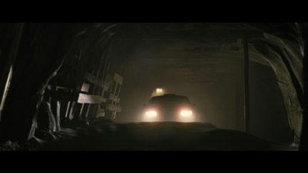 Fast & Furious 01