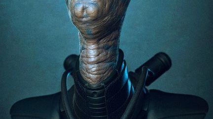 Bust Alien22