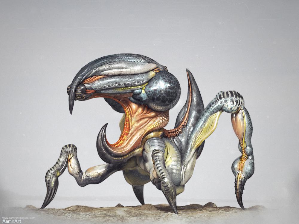 Aamirart alien vabel 1 873f5ed6 15xl