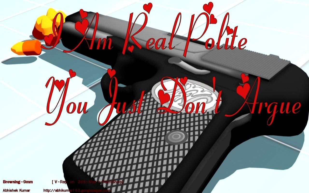 Abhishekkr pistol browning 9mm 1 8638c348 jbzc