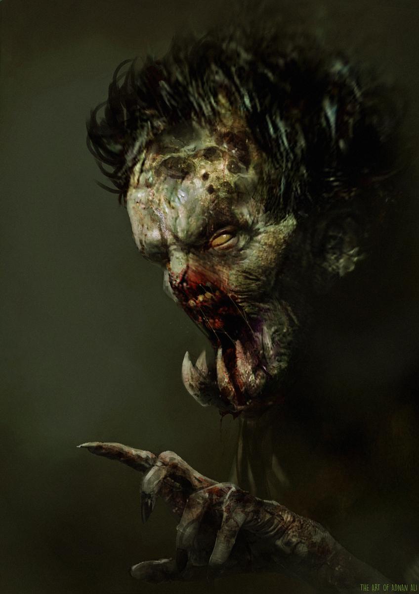 Addu zombi 1 20441af5 h0wh