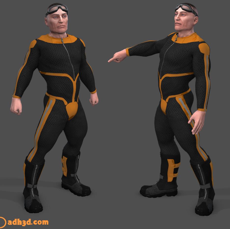 Adh3d scfi suit 1 0bfe0948 zb64