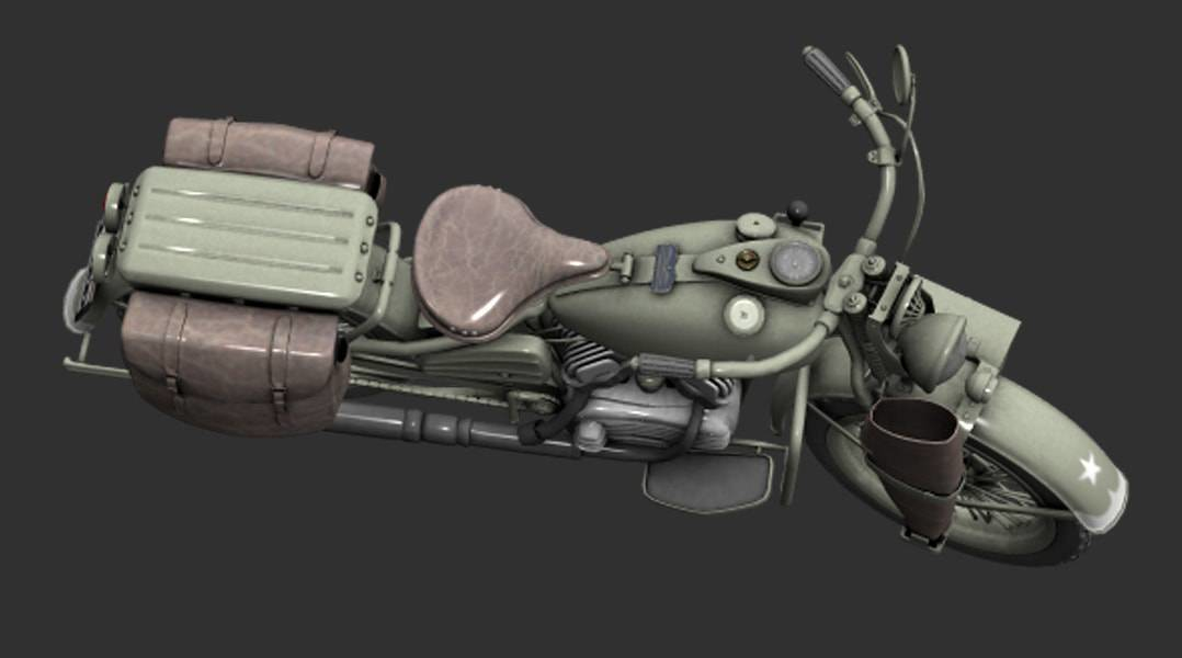 Adh3d wwii us wla motorcyc 1 e77741af jeab