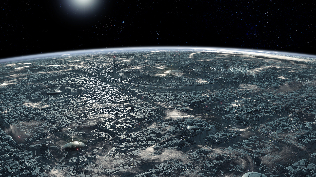 Adoracion3d city planet 1 b3472546 1zcy
