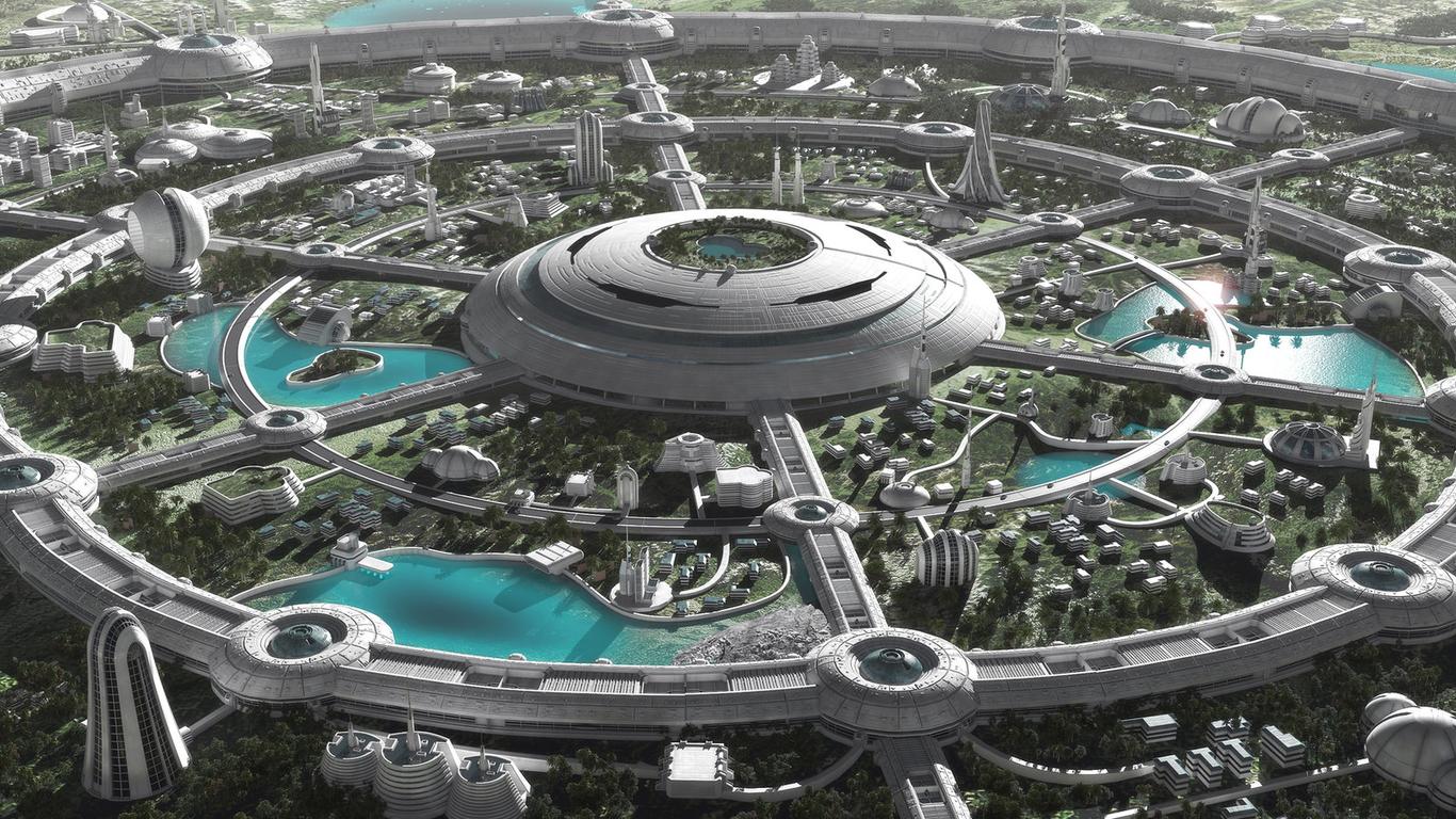 Adoracion3d futuristic paradise 1 6c658da2 nj3v