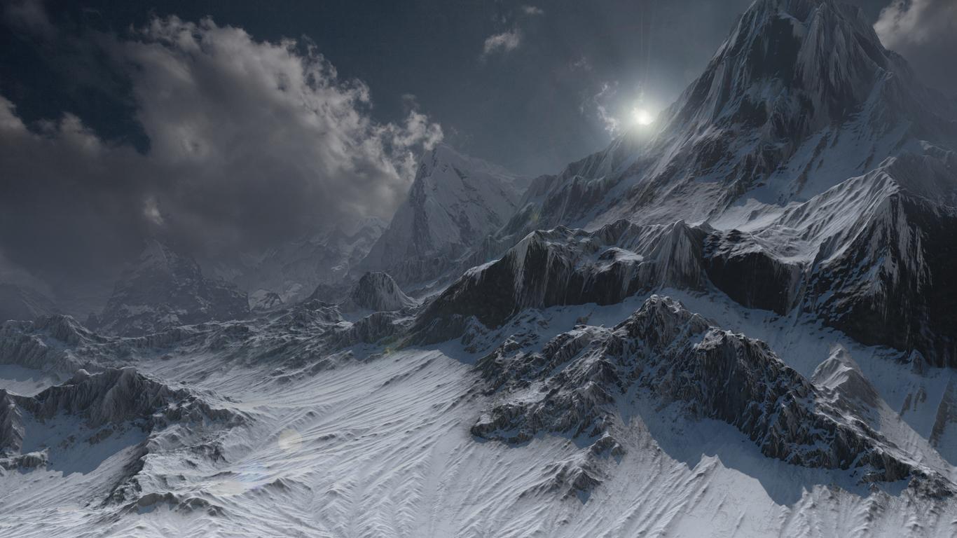 Aefimov landscape 1 f20aa607 bap8