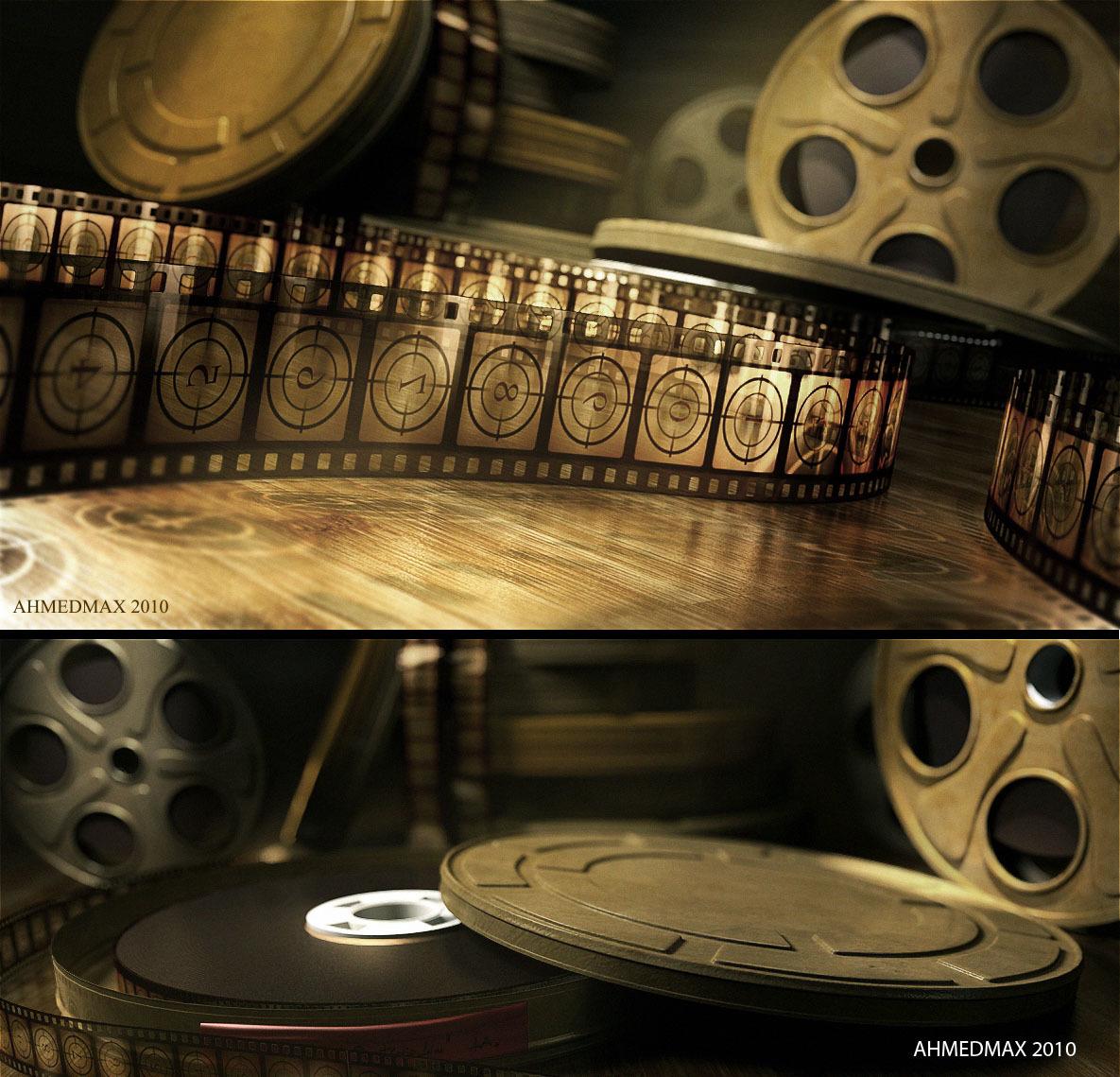 Ahmedmax mode of cinema 1 54d19f8b 7q88