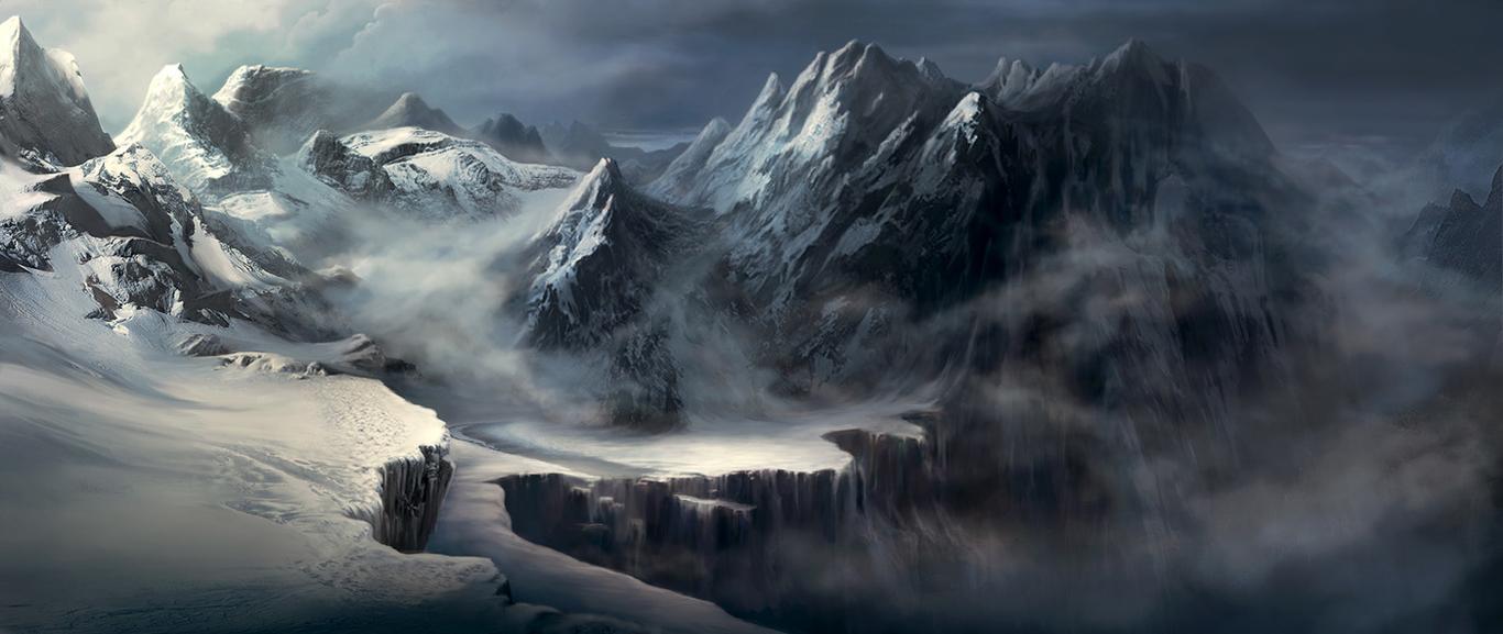 Aidadavari ice mountains 1 94519c23 2vr8