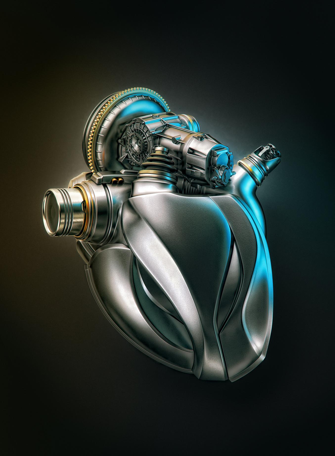 Alekscg acura engine 1 e313228a 2e7n