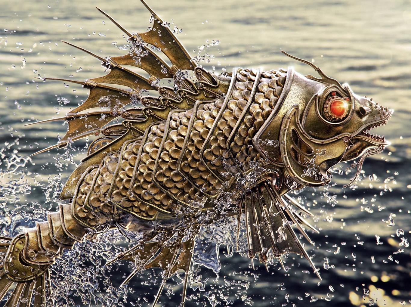 Alekscg goldfish zoom 1 2864804b 4tg8
