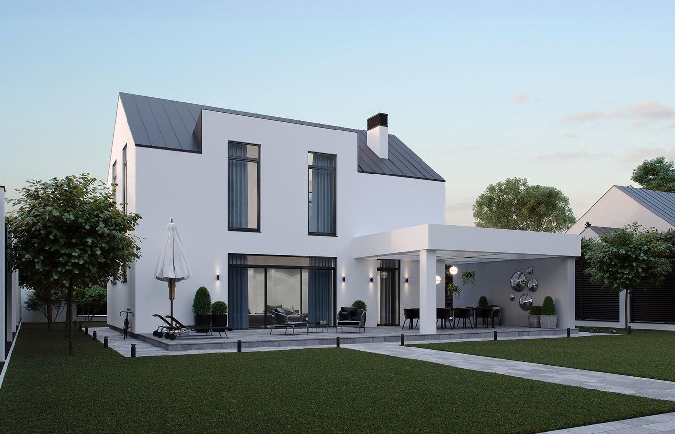 Alexkuzmin simple house 1 bd08a90c bool