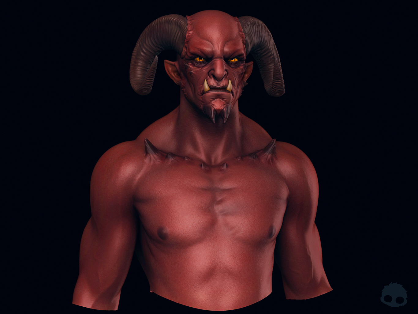 Alexnavi demon 1 01f505a4 zs1c