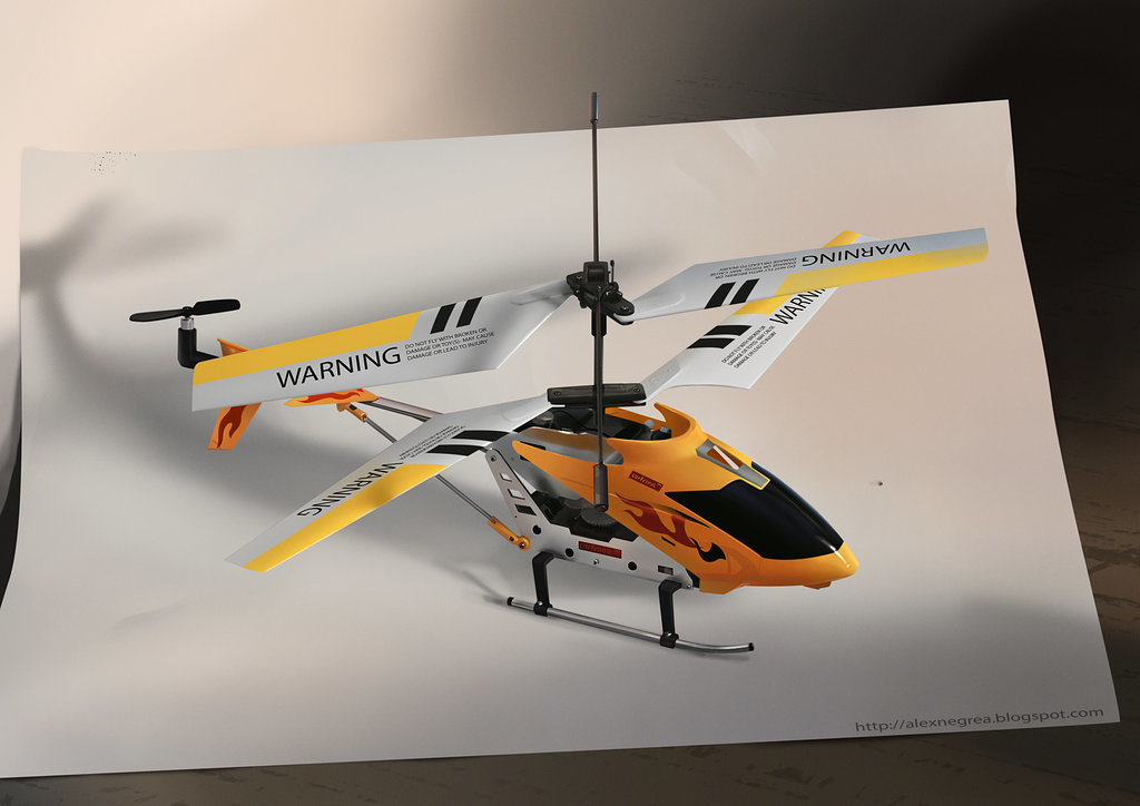 Alexnegrea helicopter still lif 1 0a687a47 y8et
