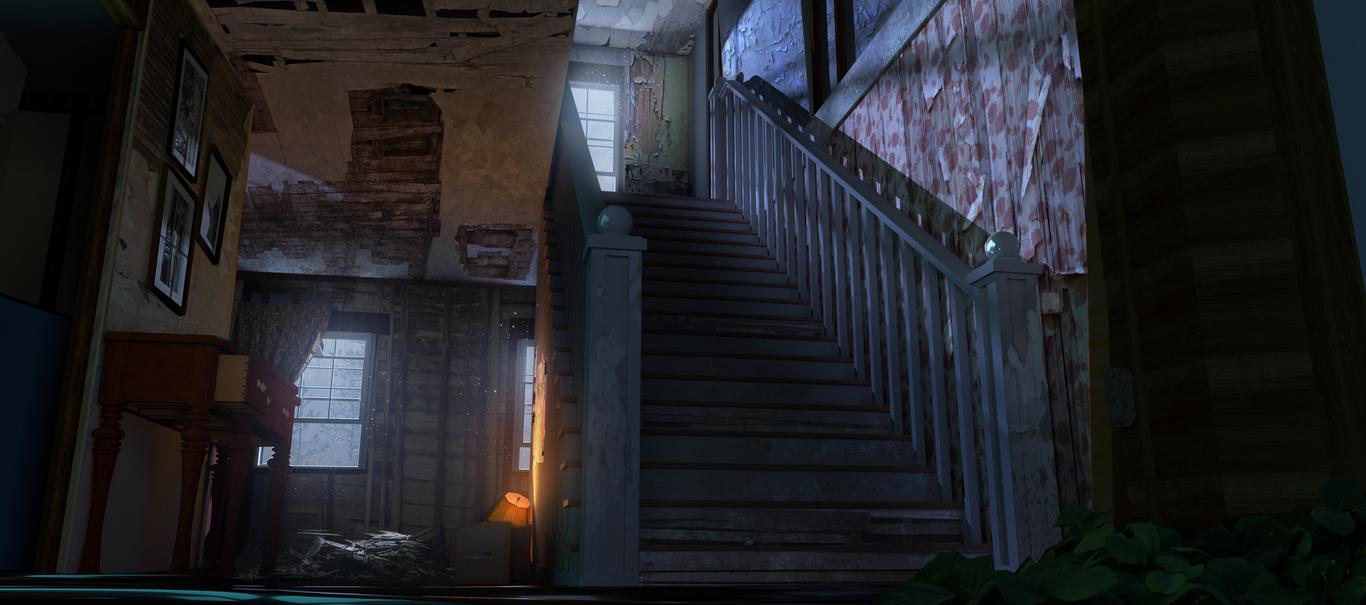 Alfven travelers log stairc 1 fe763a5e ke8s
