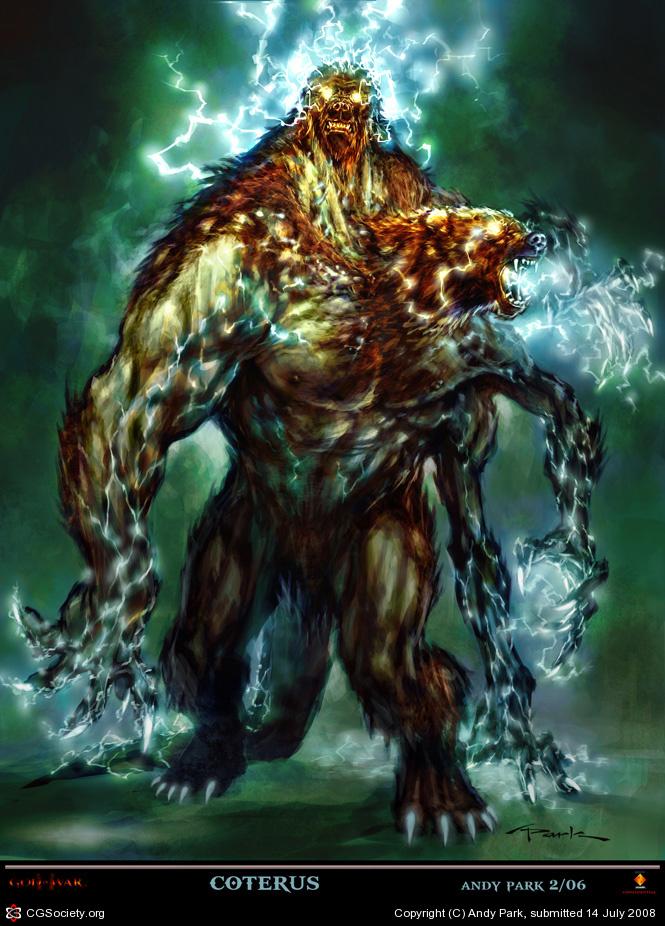 Andyparkart god of war 2 coterus 1 d6a2880c hjwz