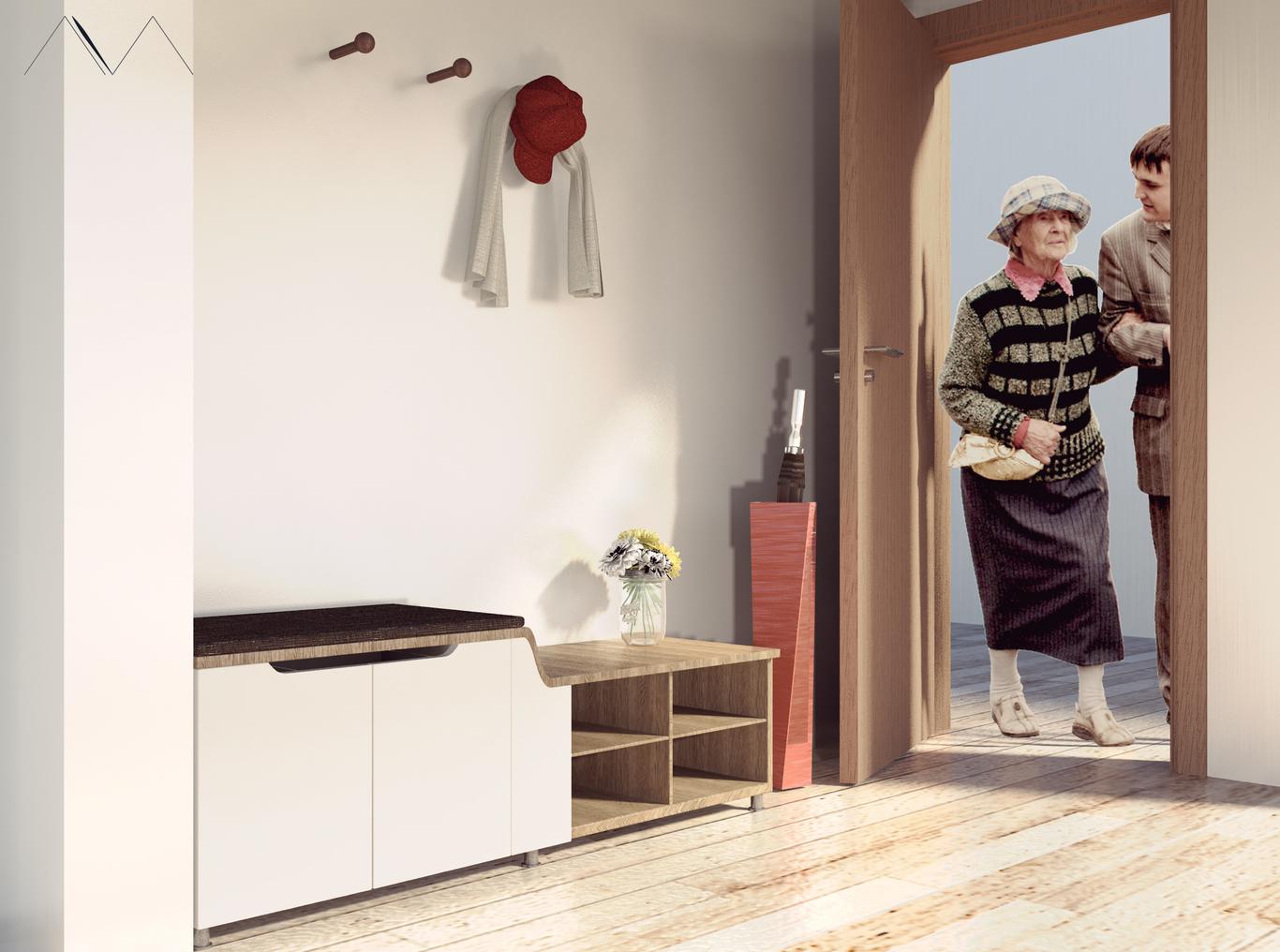 Angelamaria99 furniture design for 1 e8786e80 22qi