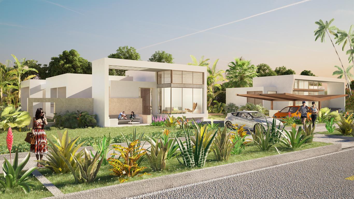 Angelamaria99 green lake houses 1 1bbfce23 fk2n