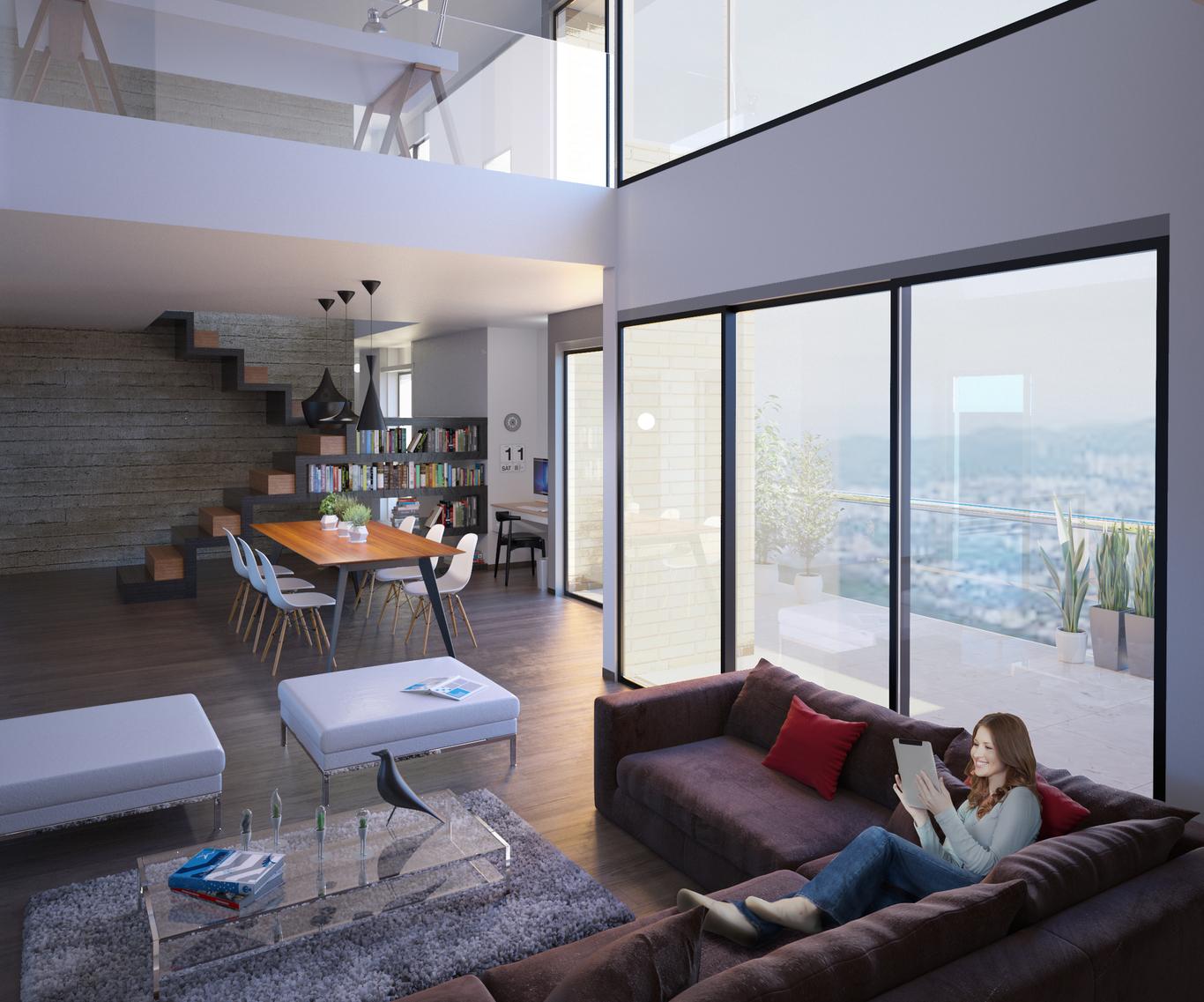 Angelamaria99 living room penthous 1 b2ded75c o7dl