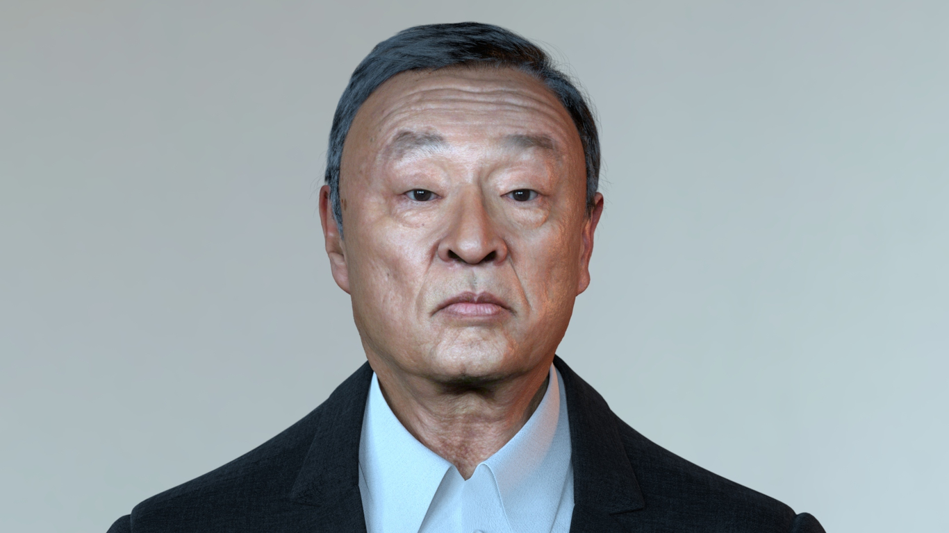 Animalpask cary hiroyuki tagawa 1 4c55ab88 jrlx