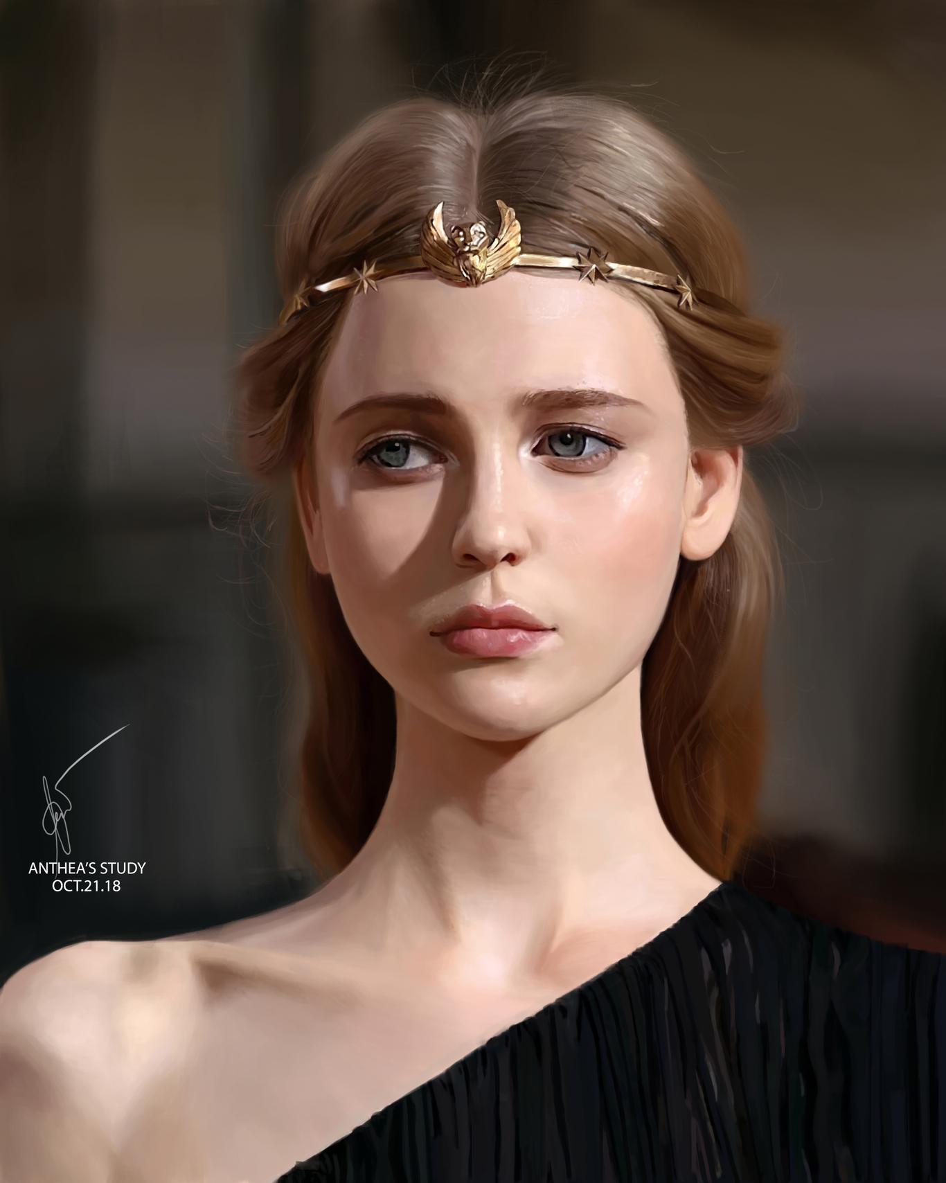 Anthea lee portrait study on th 1 57c7b680 35ge