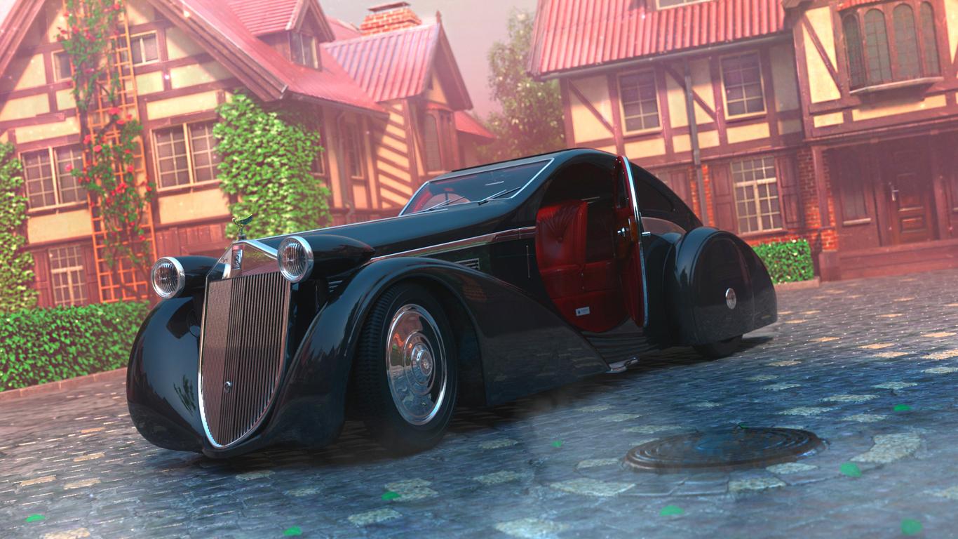 Antonlegonkov rolls royce phantom  1 373cac19 lde7