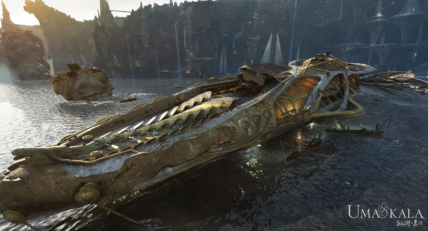 Armandosavoia xuri battleship ext 1 3bce906b q2va