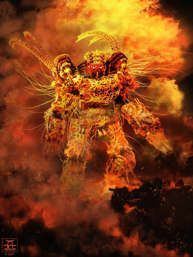 Arsxc phoenix 1 b6ad6a22 ckqt