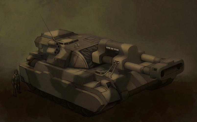 Art2 heavy tank concept 1 533bb1e8 87pa