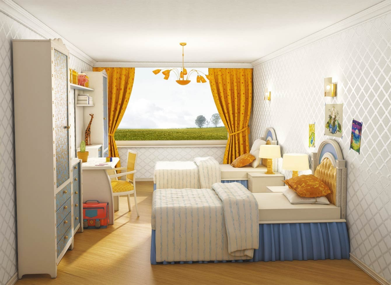 Artistmax design a room for tw 1 1e9b6b69 pwyo