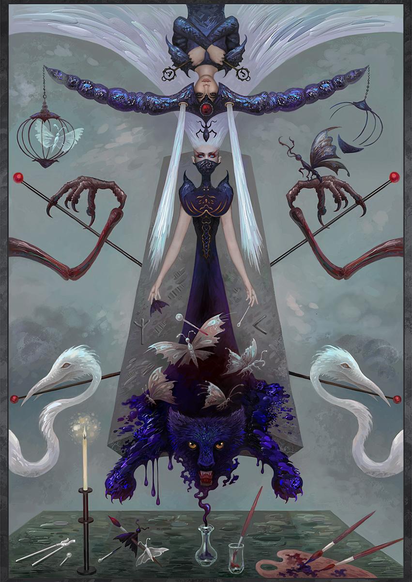 Artlvova ritual of the mergin 1 a2b35c04 2i4y