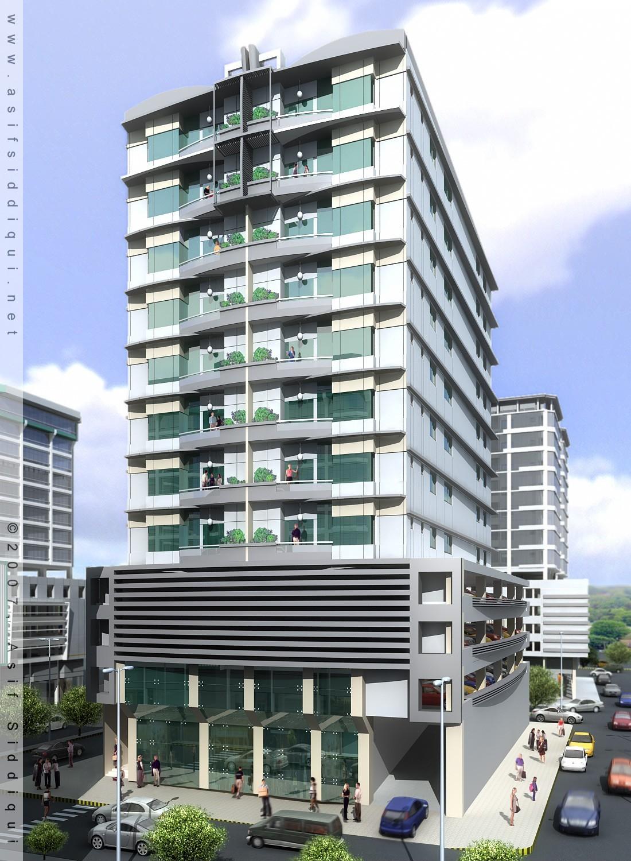 Asifsiddiqui building elevation p 1 aa4011cf 5ynd