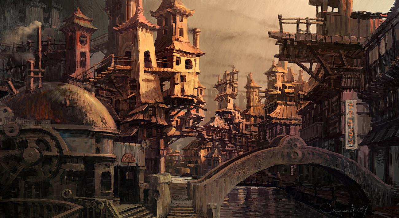 Atris city outskirts 1 3ee001ef y6vi