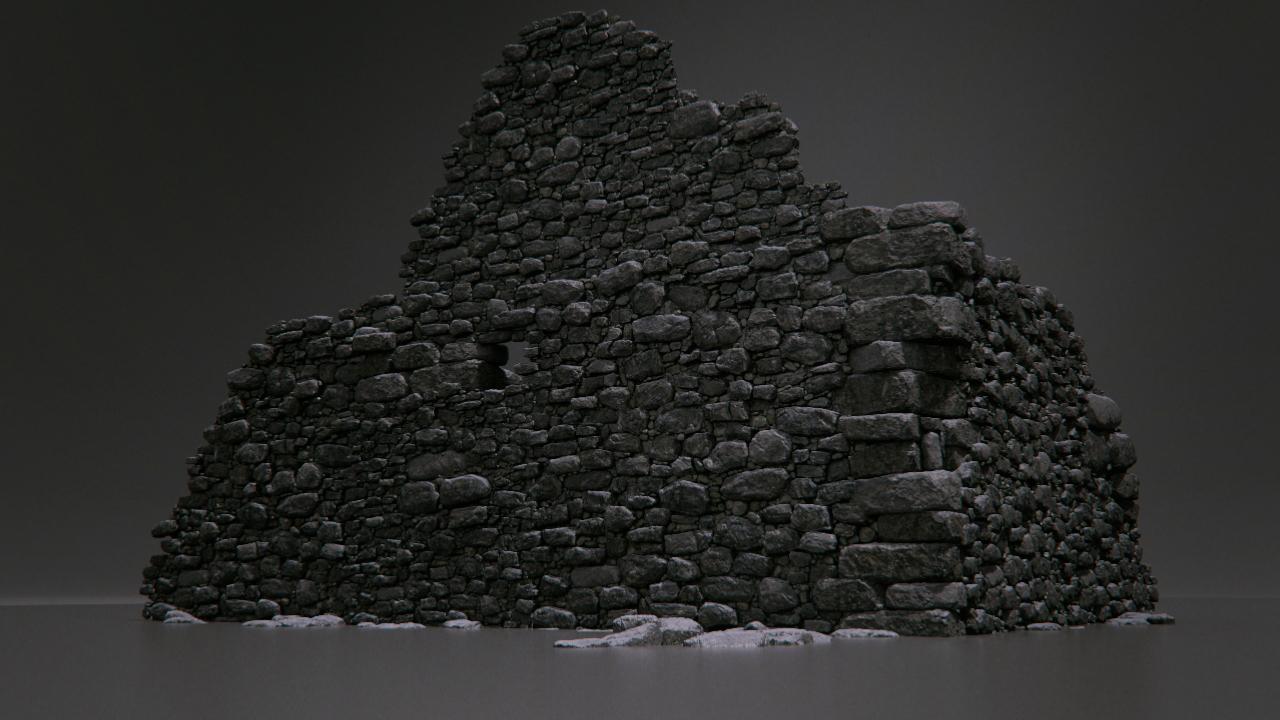 Atrujo arnold stone test 1 838c1bc3 rgyk