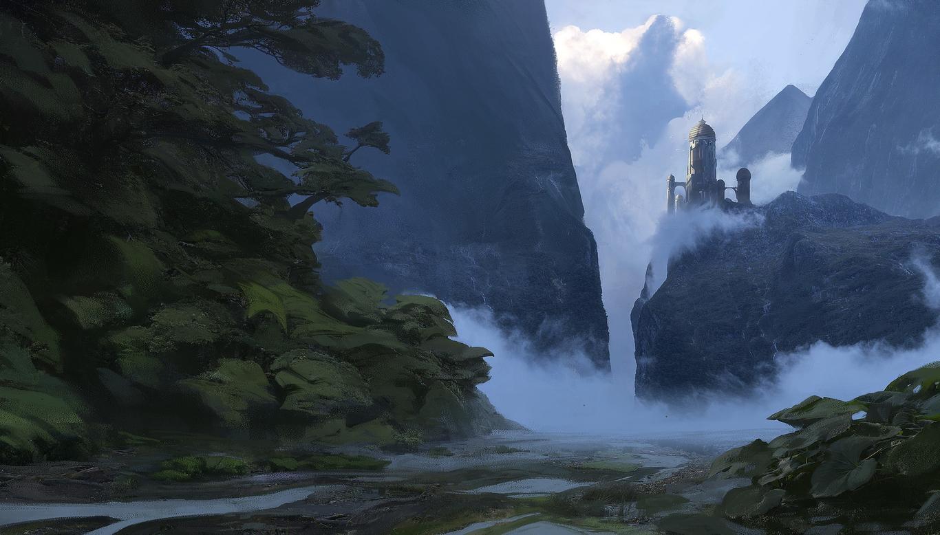 Aurelienfournier cloud castle 1 73eadf7d s53h