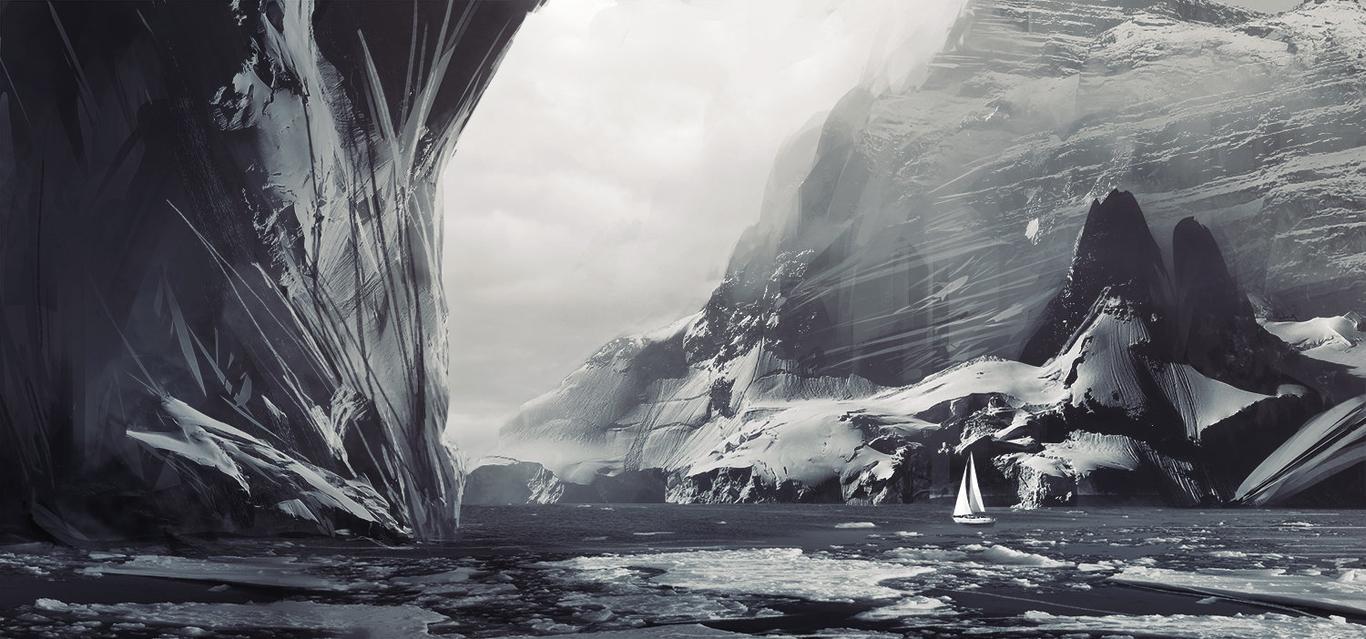 Aurelienfournier ship 1 98439df6 3zsa