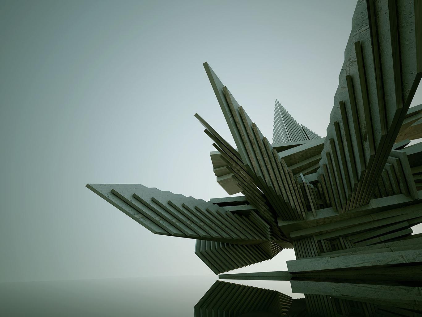 Avisgrafik abstract building 2 1 64f75a33 8p4u