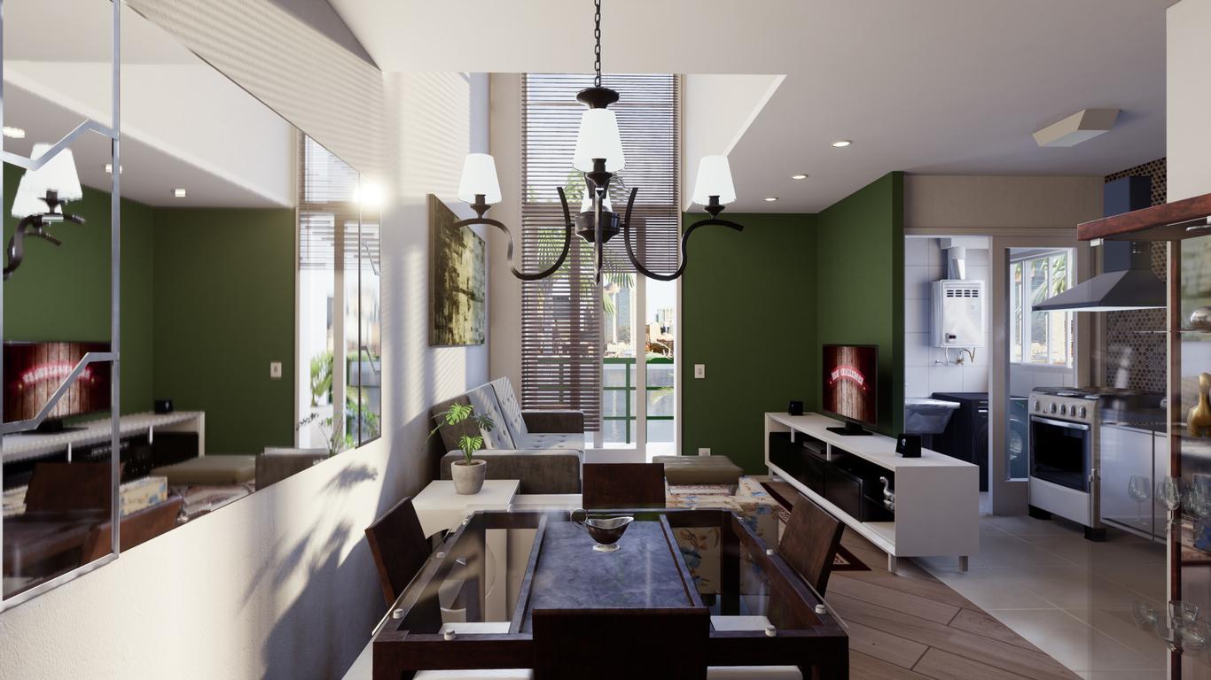 Banzato apartment unreal eng 1 a147b9e6 juxn