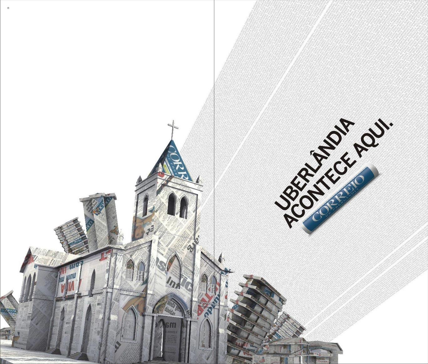 Bernardo neri litle church 1 09ffdfba 1px3
