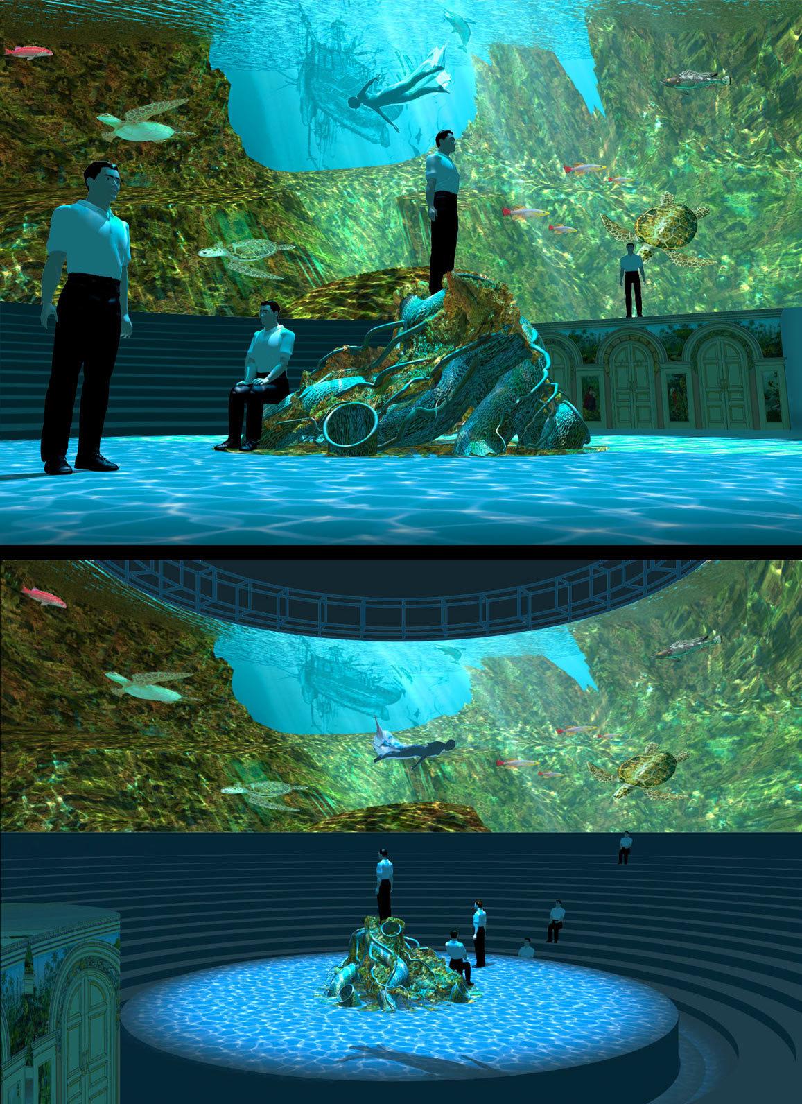 Bill d mermaids rock 2 conc 1 675f73ea mf1e