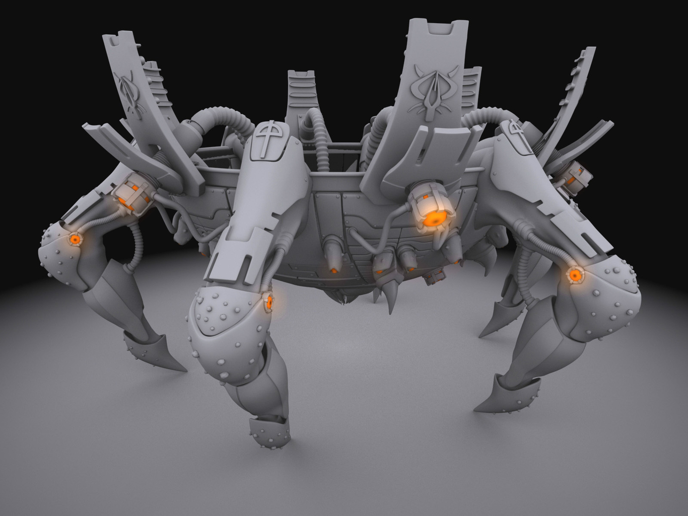 Bipolar stormrise spiderbot 1 d2a8a7db 84zn