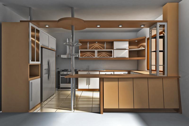 Blackstorm kitchen 1 dbc891fb uqdx