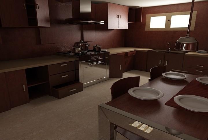 Bondok kitchen 1 43fa4cde iito