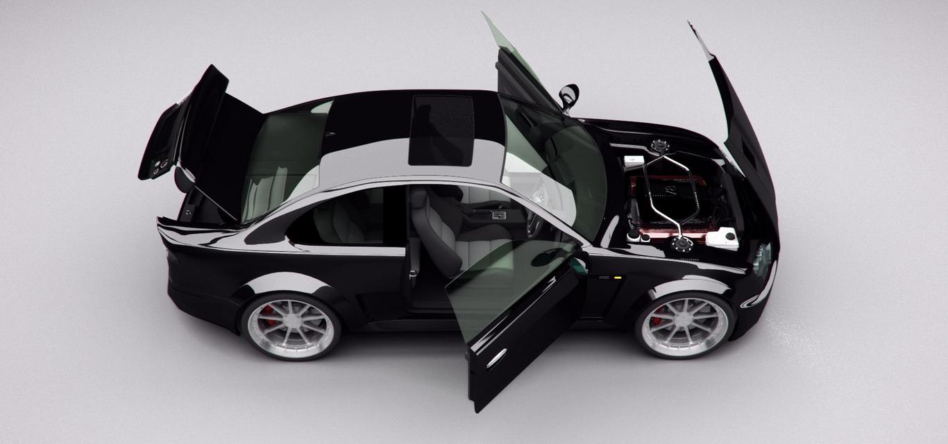 Caclark generic coupe wip 1 eb543350 nqcv